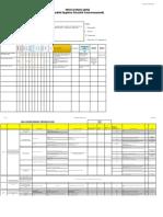Grille processus Qualité-ENSE 2021