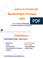 0 -Introduction-Bactério-Viro