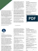 Guia de Estudos 3-4-5.docx