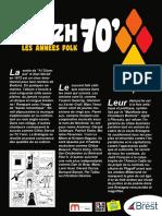 BZH-70-A1-3