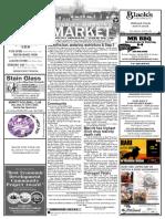 Merritt Morning Market 3581 - June 30