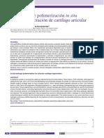 Dialnet-HidrogelesDePolimerizacionInSituParaLaRegeneracion-7021646