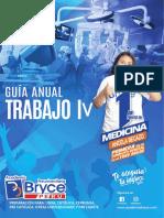 016. Raz. Verbal i - Guía 4 Anual 2021