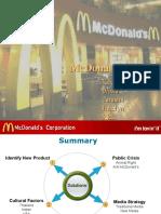McDonalds_Project