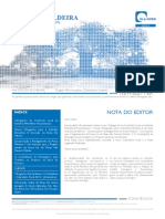 SAL_Caldeira Newsletter n_89