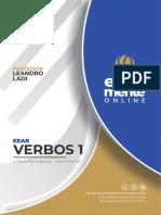 _EEAR_Portugues_Verbos1