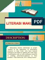 literasi  maklumat-asas
