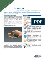 Basf-masteremaco s 444 Fr Mar_2020