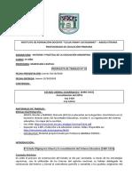 Clase Nº  13 - HISTORIA Y POLITICA DE LA EDUCACION ARGENTINA