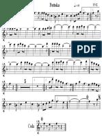 42 - Pottoka_Clarinette_&_Saxo_Soprano_Sib_1