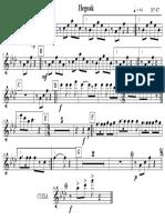 47 - Hegoak_Flute_&_Accordeon_Do_1
