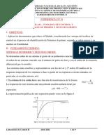 LAB1_CTRL2_MATLAB_TOOLBOX CONTROL (2)