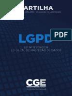 cartilha_LGPD
