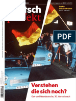 Deutsch_Perfekt_-_13_2019