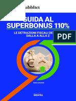 superbonus-guida-ED3