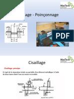 4-Cisalliage-Poinconnage