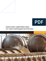 Cold_Drawn_Seamless_for_Heat_Exchangers_and_Boilers