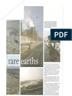Rare Earths 2