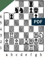 Scacchi-Per-Principianti_-Robert-Queen
