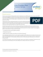 HP_service_assurance_whitepaper