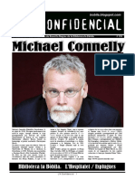 LH Confidencial 135. Michael Connelly