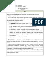 Evaluare Sumativa Cap 1 (1)