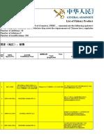 Lista_China_CHD_