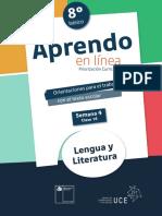articles-209346_recurso_pdf