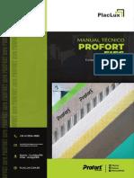 Manual-Tecnico-ProFort-EIFS
