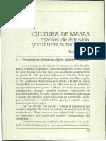 162233580 Alberto Azis Cultura de Masas