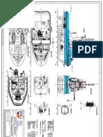 50-60-tonnes-BP-Stern-Drive-Tug2