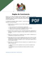 Reglas_convivencia