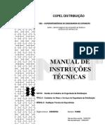 MIT 163002_Avaliação Técnica de Empreiteiras_16062020