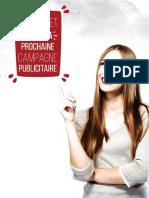 Catalogue Articles Cadeaux 2019