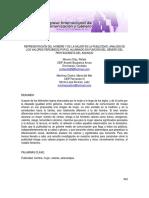 Pages from LIBRO ACTAS I CONGRESO COMUNICACIÓN Y GÉNERO-4