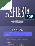 ASFIKSIA_dr.Nuri
