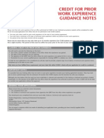 credit-for-prior-work-experience-form-guidance-notes