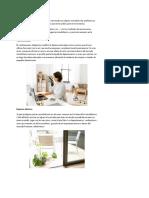 Amenidades más solicitadas en la vivienda después del Covid-19 – Inmobiliare
