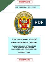PGO 001 MACRO REGIONES (1)