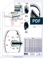 RLTP - Removedor Lodo Periférico