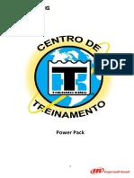 Power Pack capa 1 - f