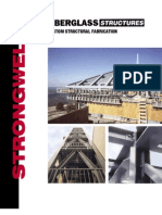 Strongwell Composites Brochure