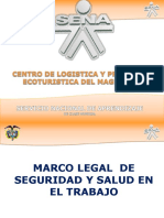 MARCO LEGAL.pptx [Autoguardado]