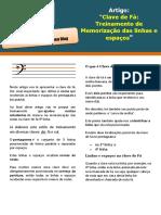 Ebook-CLAVE-DE-FA-Treinamento-de-Memorizacao-das-linhas-e-espacos