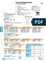 Catalogue Beh16064725 1