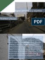 USDE | REGURBANA 3/8 _ La regeneración integral
