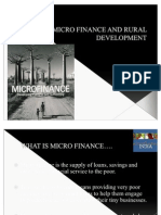 microfinance in the global south Forbes' first-ever list of the world's top 50 microfinance institutions were chosen from a field of 641 micro-credit providersthe list was prepared by the microfinance information exchange ( www.