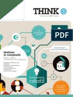 IBM France - Revue Think n°2