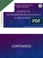 Intrumentacion Aplicada MCT 202150