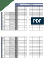 Autoevaluacion Estandares Minimos Res. 0312 Hcv 2021